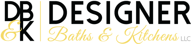 Designer Baths & Kitchens, LLC